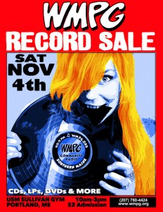 WMPG_new record sale2017